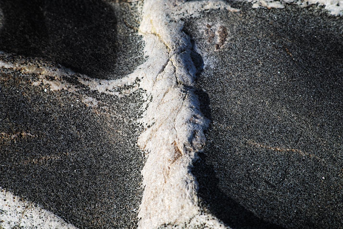 granite-line_25001013255_o