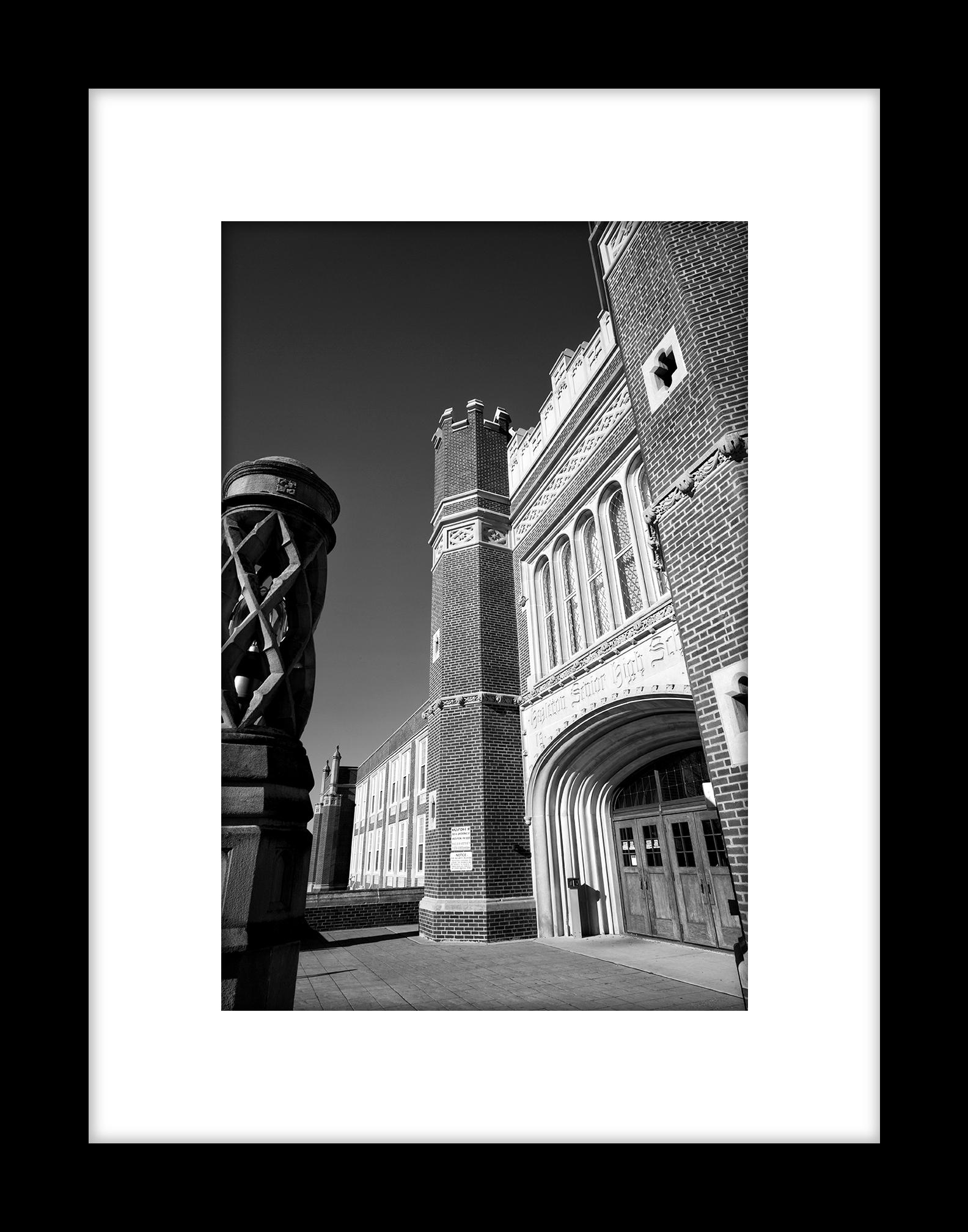 landmark-18x24-tall13