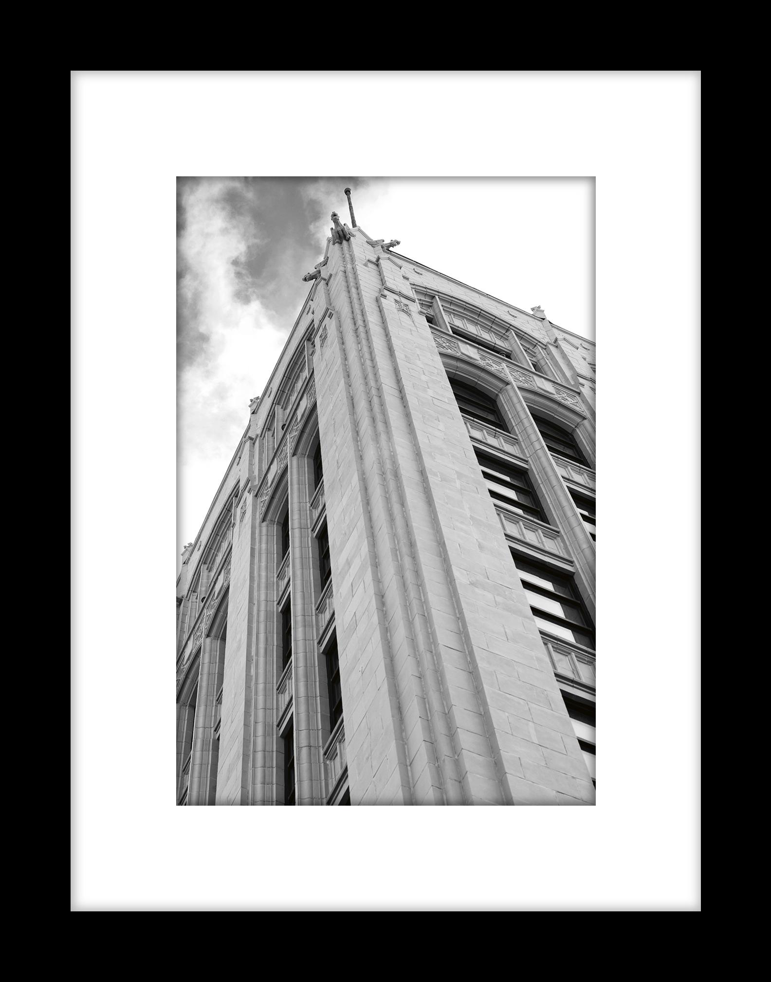 landmark-18x24-tall20